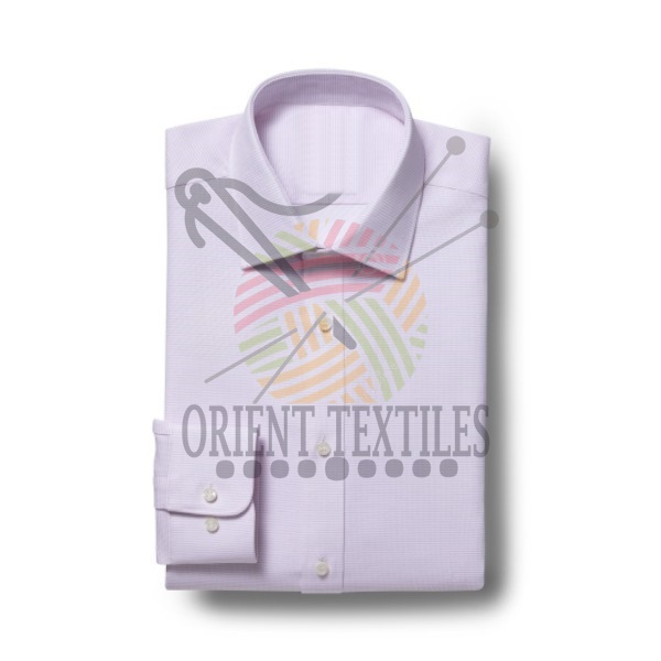 AE Formal Shirts ae570