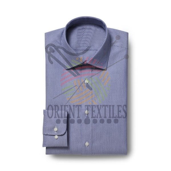 AE Formal Shirts ae572