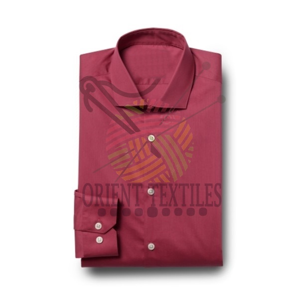 AE Formal Shirts ae573
