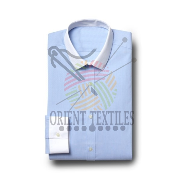 AE Formal Shirts ae574
