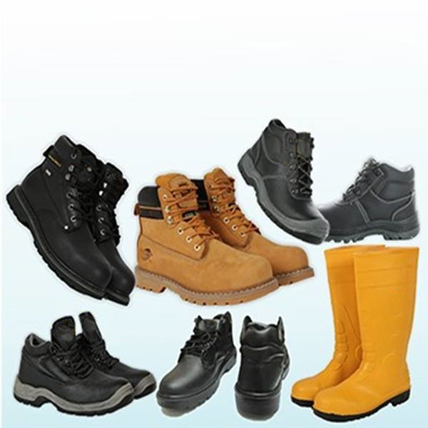 footwear manufacturer UAE