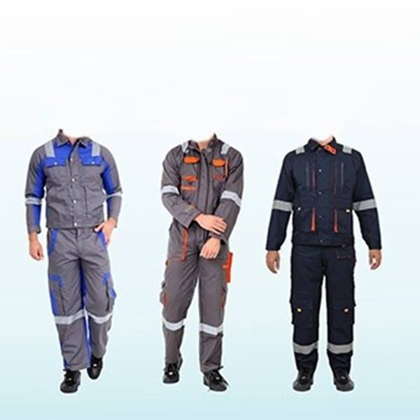 polly cotton workwear manufacture and supplier Dubai UAE