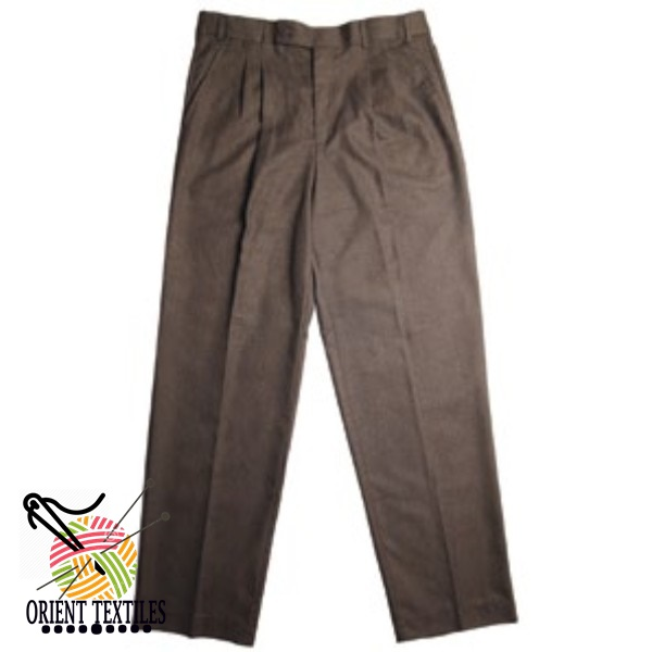 AE School Pant style 22