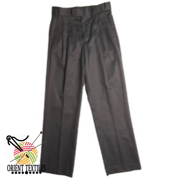 AE School Pant style 23