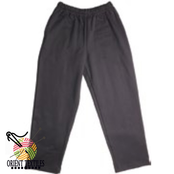 AE School Pant style 24