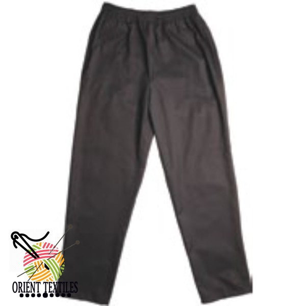AE School Pant style 25