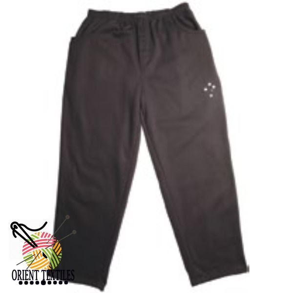 AE School Pant style 26