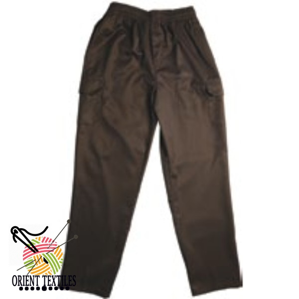 AE School Pant style 27