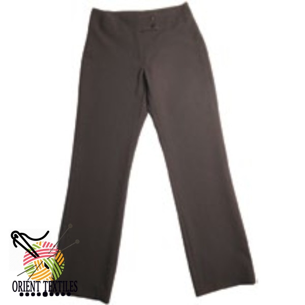 AE School Pant style 28
