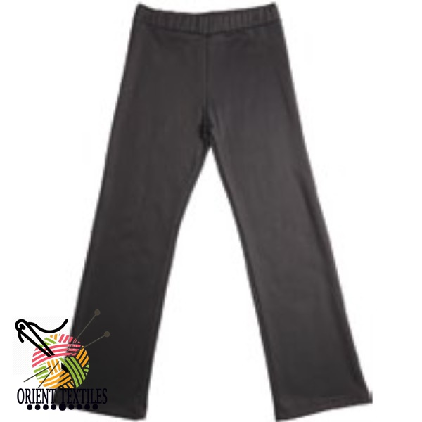AE School Pant style 29