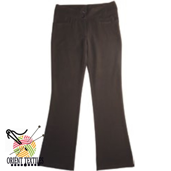 AE School Pant style 30