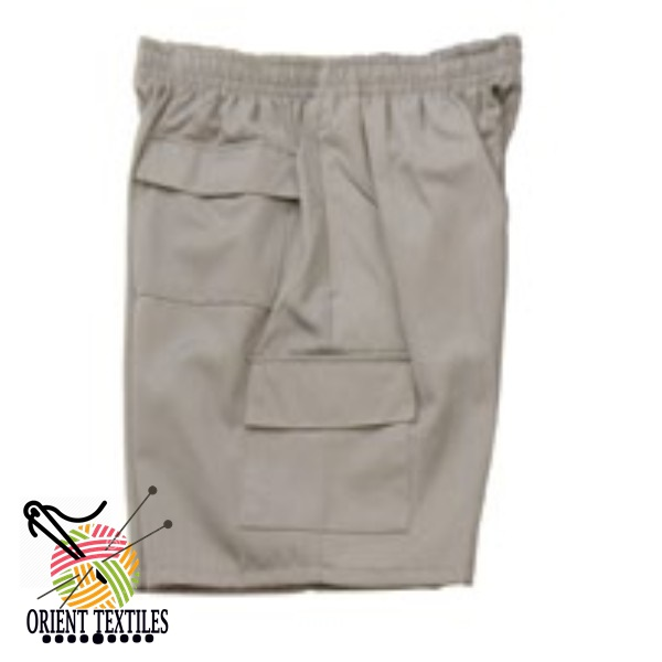 AE School uniform Shorts 13