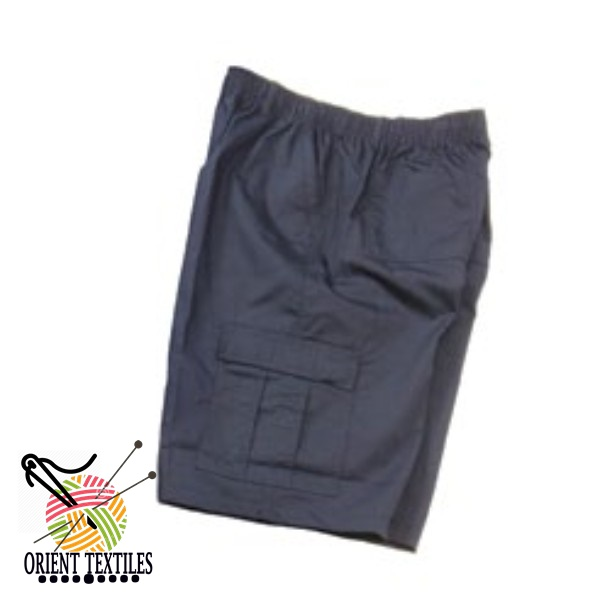 AE School uniform Shorts 14