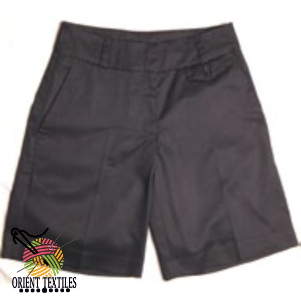 AE School uniform Shorts 15