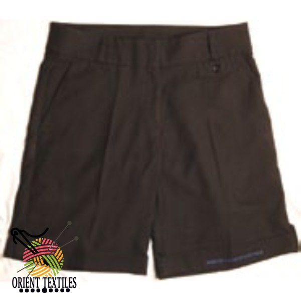 AE School uniform Shorts 16