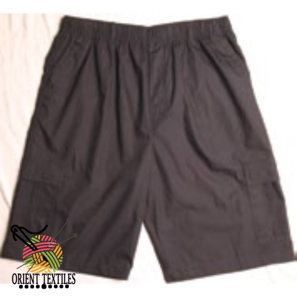 AE School uniform Shorts 17