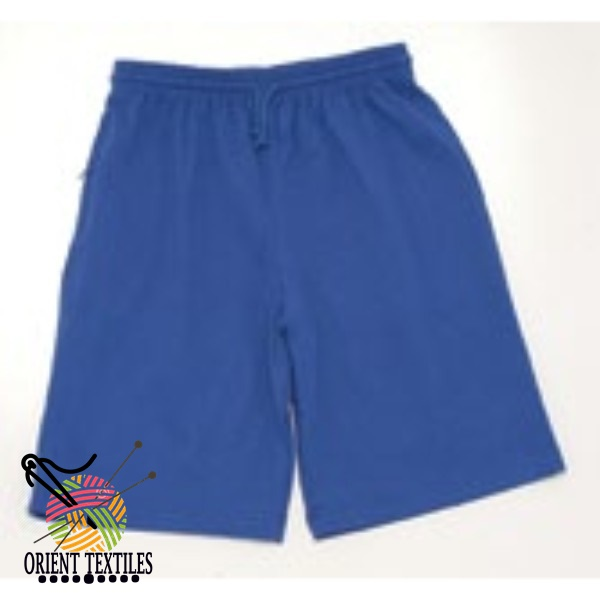 AE School uniform Shorts 18