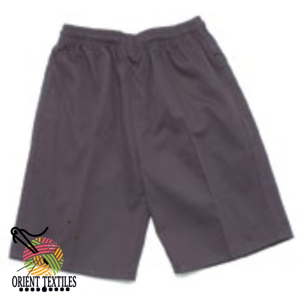AE School uniform Shorts 19