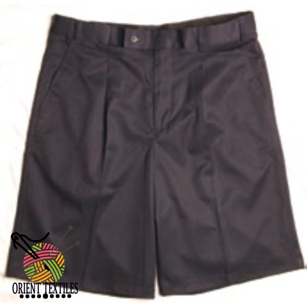 AE School uniform Shorts 20