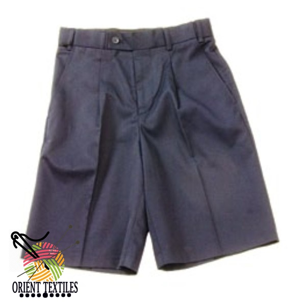 AE School uniform Shorts 21