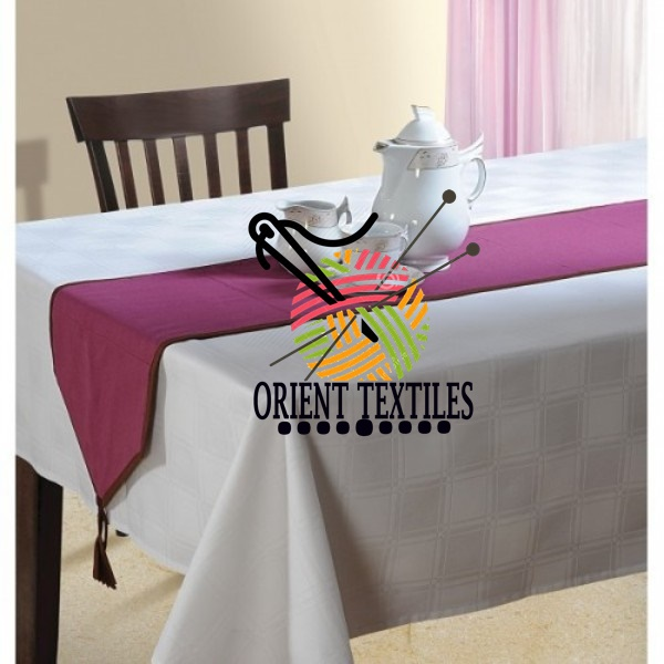 AE Table Runner ae57a